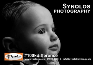 Synolos Photography